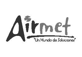 partner_airmet