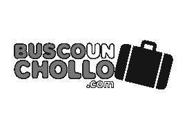 partner_buscounchollo