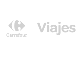 partner_carrefourviajes