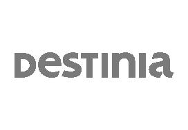 partner_destinia
