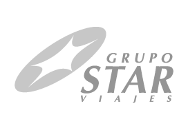 partner_grupostarviajes
