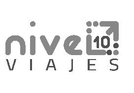 partner_nivel10