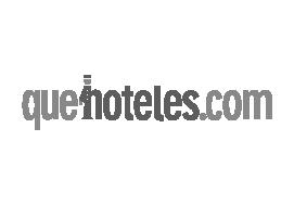 partner_quehoteles