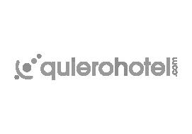 partner_quierohotel