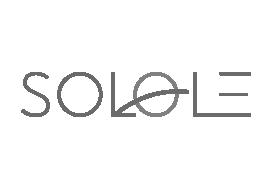 partner_solole
