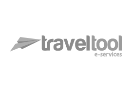 partner_traveltool