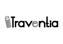 partner_traventia