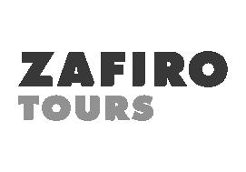 partner_zafiro