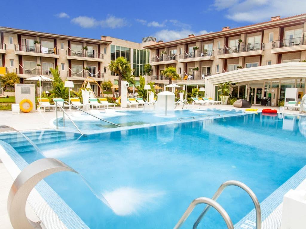 cntravel-hoteles