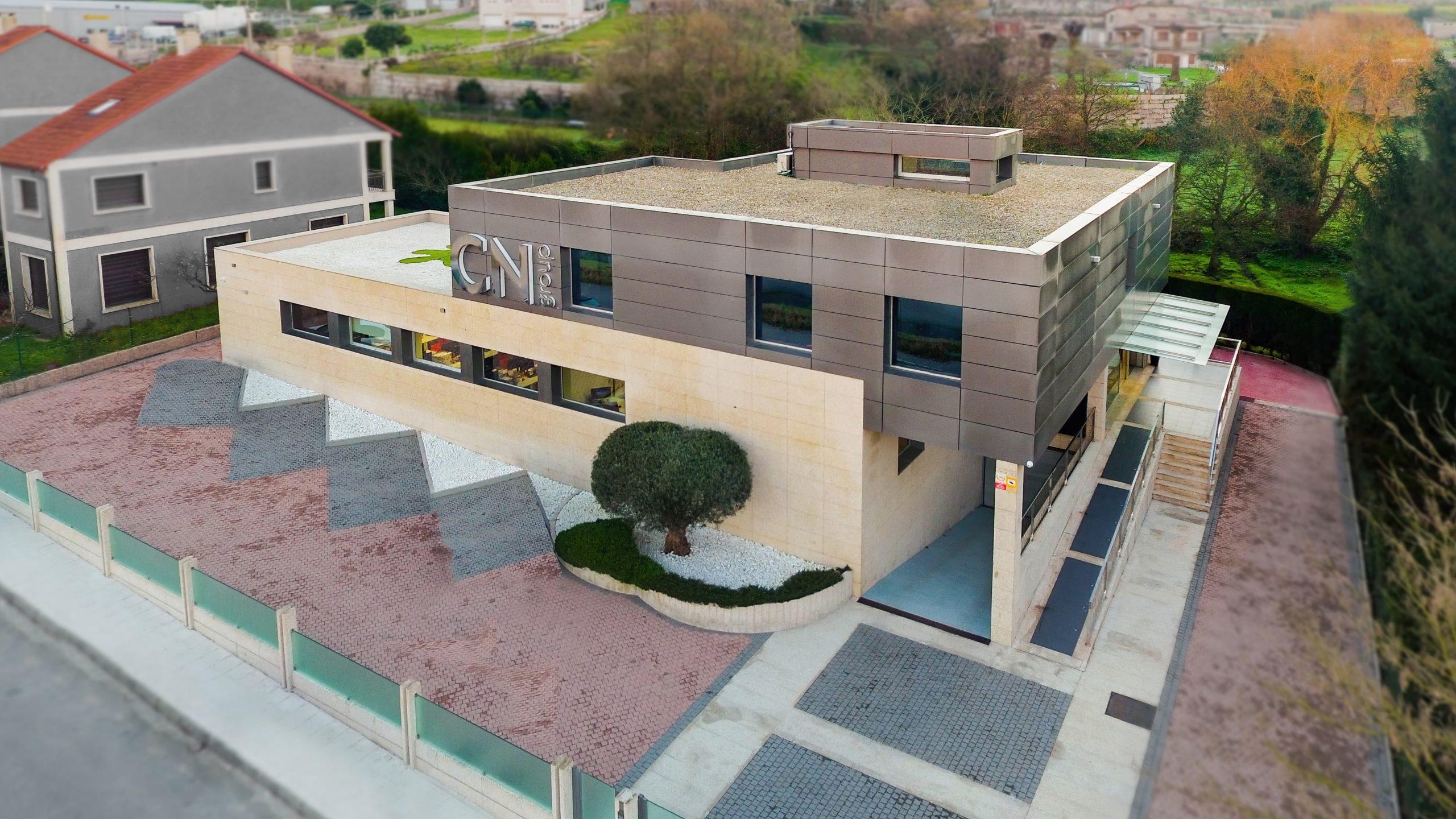 cntravel_oficinas_exterior_01