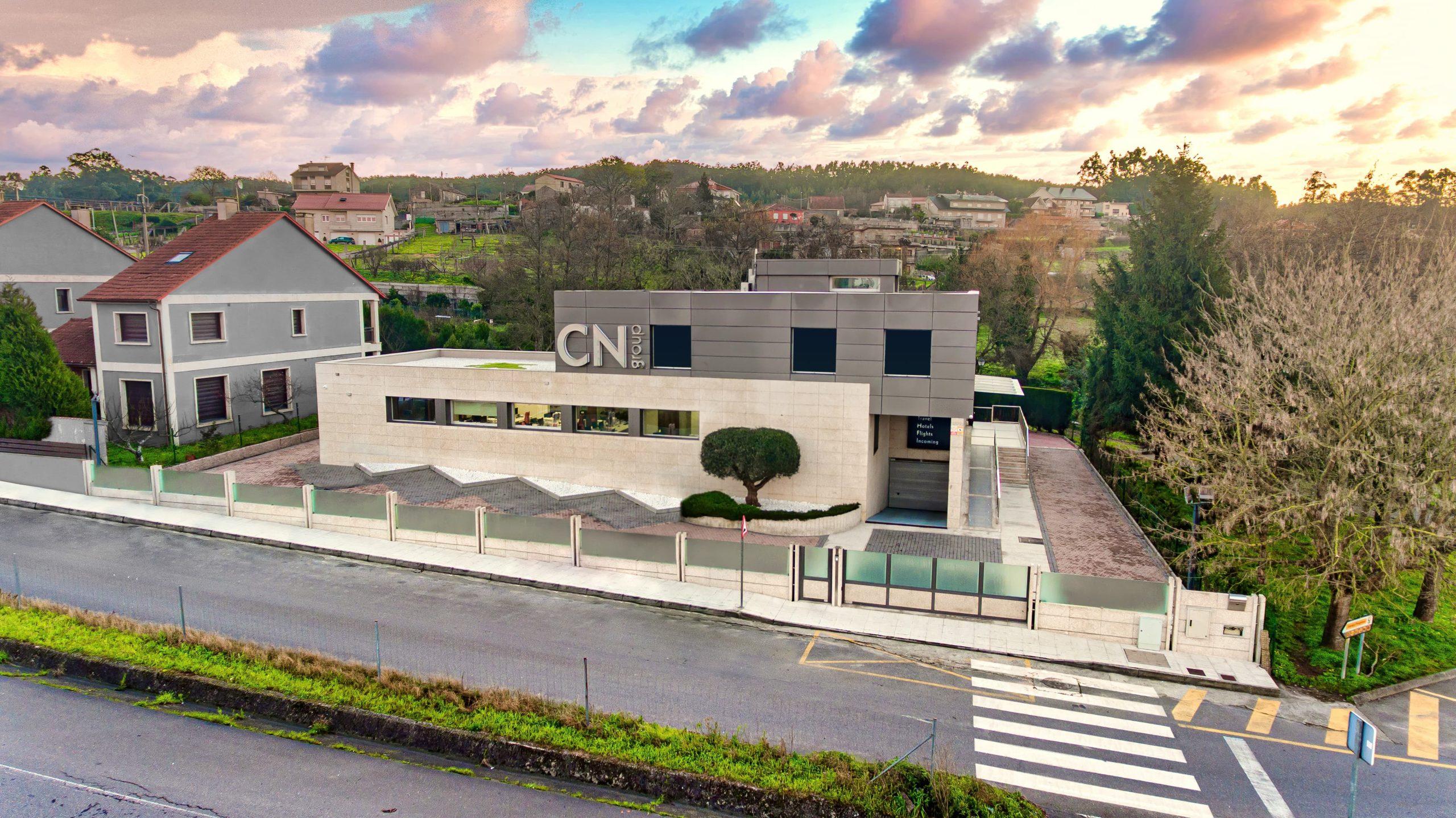 cntravel_oficinas_exterior_02