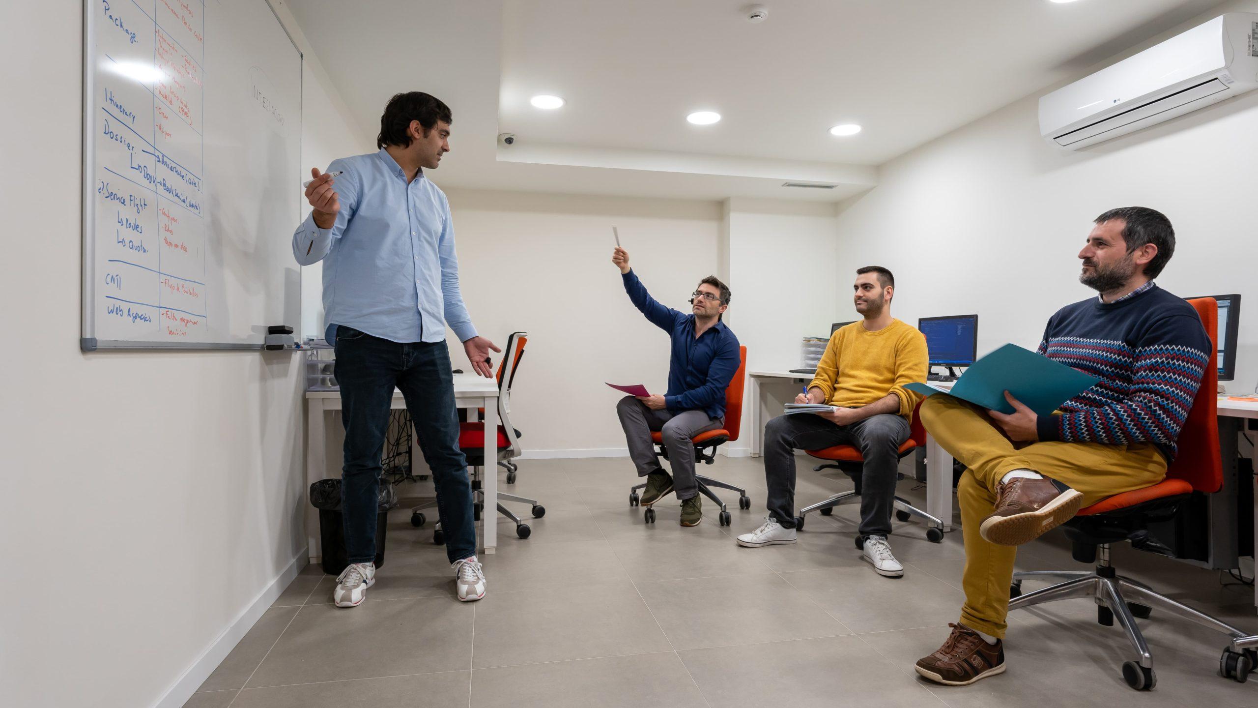 cntravel_oficinas_informatica