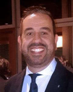 Agustín Vázquez
