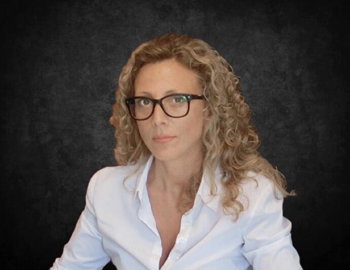 María José Bareiro